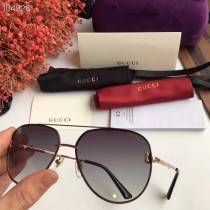 Wholesale Copy GUCCI Sunglasses GG0389 Online SG524
