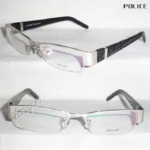 POLICE eyeglass optical frame FPL173