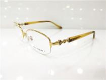 Quality BVLGARI eyeglasses online BV6119 imitation spectacle FBV049