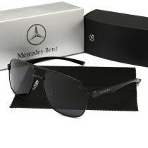 Wholesale Copy Polarized Mercedes-Benz  Sunglasses Online SME001