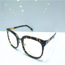 Replica TOM FORD Eyeglasses TF9368 Online FTF271