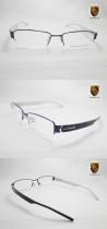PORSCHE eyeglass optical frame FPS373