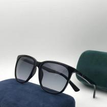 Buy online Replica GUCCI Sunglasses Online SG370