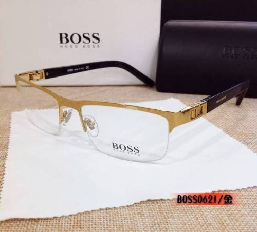 Discount BOSS eyeglasses online imitation spectacle FH283