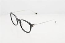 eyeglasses GG1073  cheap  eyeglasses   FG935