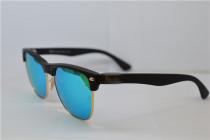 4175 film sunglasses  SR077