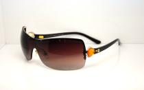 BVLGARI sunglasses  BV016