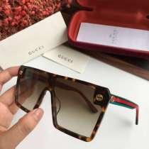 Wholesale Replica GUCCI Sunglasses GG0396 Online SG516