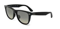RAY BAN Sunglasses 2140 frames high quality breaking proof SR173
