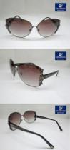 SWAROVSKI  SK028  sunglass