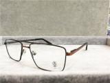 Wholesale Replica Cartier eyeglasses 4818087 online FCA282