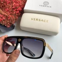 Wholesale Copy VERSACE Sunglasses VE2133 Online SV148