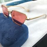 Wholesale Copy GUCCI Sunglasses GG0538S Online SG590