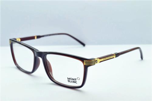 MONT BLANC Eyeglasses Optical Frames FM300