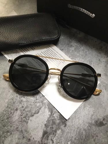 Cheap Copy Chorme-Hearts Sunglasses Online SCE114