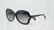 Marc Jacobs sunglasses  MJ038