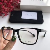 Wholesale Copy CELINE Eyeglasses HC8037 Online FCEL002