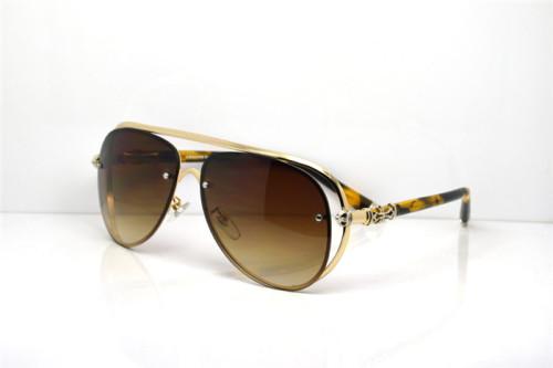Chrome   sunglasses online  breaking proof SCE067