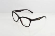 OPR29RV PRADA   Designer eyeglasses cheap eyeglasses  FP591