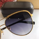 Wholesale Replica 2020 Spring New Arrivals for L^V Sunglasses Z1248 Online SLV244