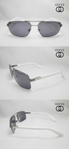 sunglasses G266