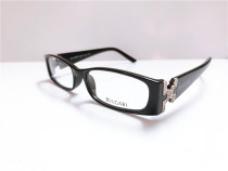 Special Offer BVLGARI Eyeglasses Common Case