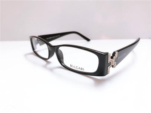 Special Offer BVLGARI Eyeglasses Common Case