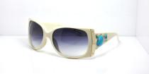 DIOR sunglasses C223