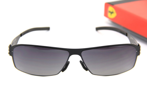 Designer sunglasses online imitation spectacle SIC005