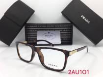 Wholesale Replica PRADA Eyeglasses 26SV Online FP779