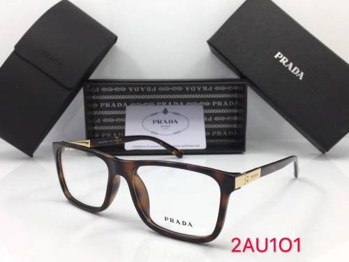 Wholesale Replica PRADA Eyeglasses 26SV Online FP779