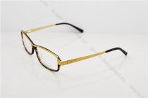 GG5038H Eyeglasses Optical  Frames FG857