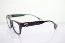 Discount eyeglasses frames FILLED imitation spectacle FCE055