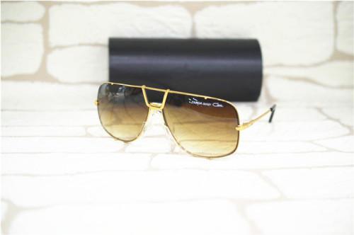 sunglasses FCZ022