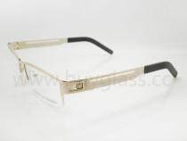 PORSCHE  Eyeglasses  Optical Frames  FPS442