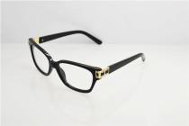 Swarovski eyeglasses SW5090 cheap eyeglasses  FSK017