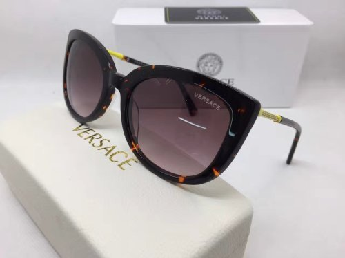 Replica Versace Sunglasses V034