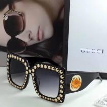 Fake GUCCI Sunglasses SG353