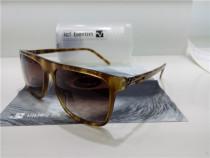 Cheap sunglasses online imitation spectacle SIC042