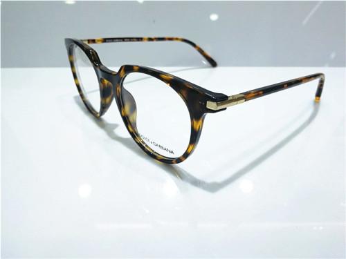 Quality Replica Dolce&Gabbana DG3288 eyeglasses Online FD365