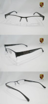PORSCHE eyeglass optical frame FPS353