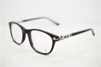eyeglasses frames STARING imitation spectacle FCE068