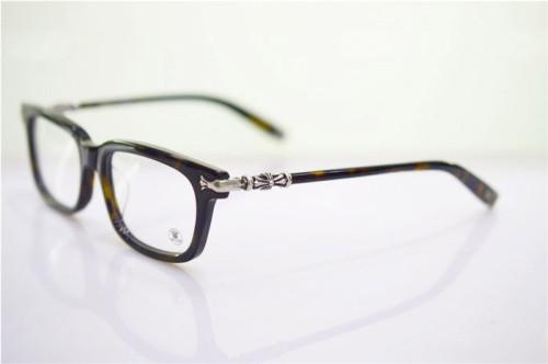 Designer eyeglasses online FUNHATCH imitation spectacle FCE027