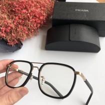 Wholesale Copy PRADA Eyeglasses VPR58S Online FP772