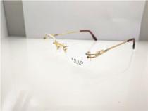 Sales online FRED FD553117 eyeglasses Online spectacle Optical Frames FRE028