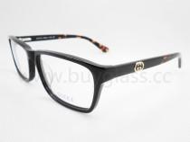 Eyeglasses Optical   Frames FG782