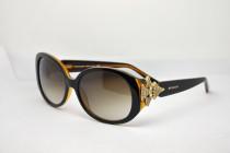 Hot Sale Designer BVLGARI sunglasses SBV014