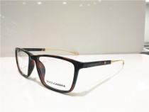 Sales online Replica Dolce&Gabbana eyeglasses 8131 Online FD368