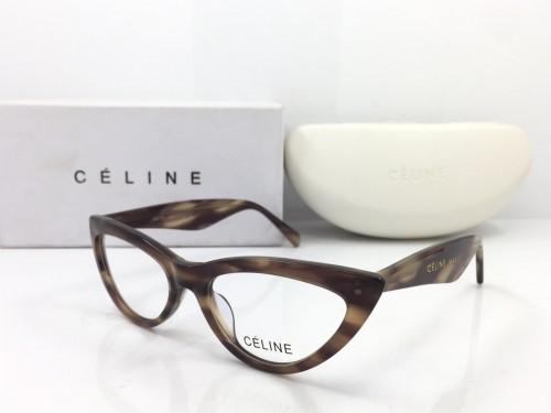 Copy CELINE Eyeglasses CL400191 Online FCEL004