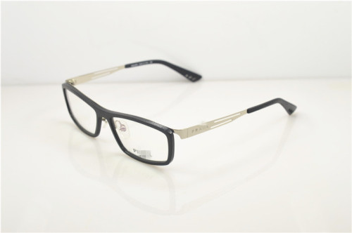 black wood eyeglasses online VPR506 imitation spectacle FP708